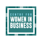 Centre Women in Business
