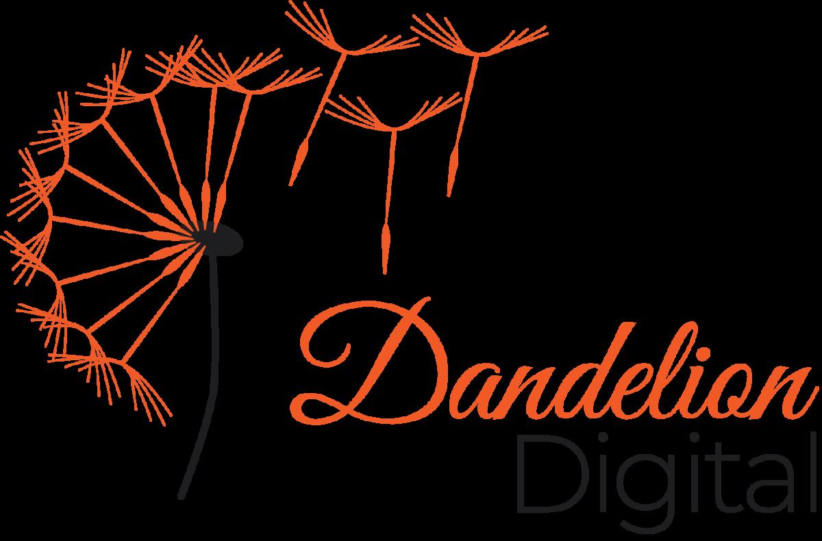Dandelion Digital Nova Scotia